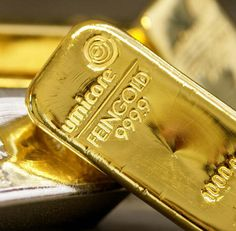 Buy Gold Online - Directory of gold dealers with customer reviews makes it safe and easy