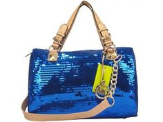 Welcome to our fashion Michael Kors outlet online store, we provide the latest styles Michael Kors handhags and fashion design Michael Kors purses for you. High quality Michael Kors handbags will make you amazed. Michael Kors Satchel, Cheap Michael Kors, Michael Kors Outlet, Handbags Michael Kors, Leather Crossbody Bag, Leather Purses, France Bleu, Best Purses, Looks Chic