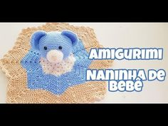Crocheted Box Braids- Rubberband / Non Rubberband Method- - Crochet Videos