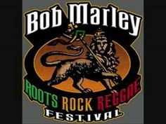Bob Marley - Roots Rock Reggae; Discovering some Bob Marley tunes I've not heard of before!