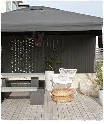 Bilderesultat for terrasse levegg inspirasjon Outdoor Furniture, Outdoor Decor, Table, Home Decor, Decoration Home, Room Decor, Tables, Home Interior Design, Desk