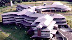 Boehringer Ingelheim Pharmaceuticals, Inc. Ridgefield, CT, USA