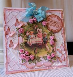 ClearlyVintage_Teaparty1