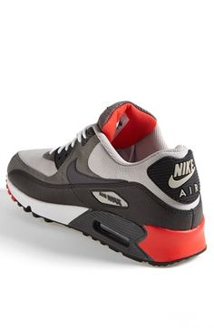 Nike 'Air Max 90 Essential' Sneaker (Men) | Nordstrom