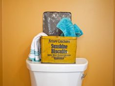 Look for Character  Inspiring Storage Ideas For Small Bathrooms Check more at http://www.showerremodels.org/6885/inspiring-storage-ideas-for-small-bathrooms.html