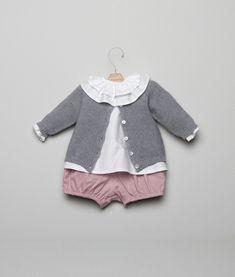 Winter | Children's Fashion