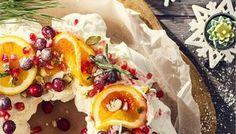 - pyszne przepisy kulinarne na okazję - WINIARY Pudding, Food, Custard Pudding, Essen, Puddings, Meals, Yemek, Avocado Pudding, Eten