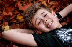 Benjamin Lasnier Pictures at http://www.hdwallcloud.com/benjamin-lasnier/