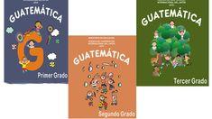 Cuadernos de matematicas que abarcan toda la primaria, constan de dos archivos para cada curso un cuaderno para el alumno y un cuaderno para el profesor.