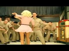 Boogie Woogie Bugle Boy - The Andrews Sisters - Christina Aguilera Rockabilly Music, Vintage Videos, Romantic Music, Boogie Woogie, Playing Piano, Shall We Dance, Old Music, Things Happen, Concorde