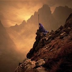 Photography by Karezoid Michal Karcz