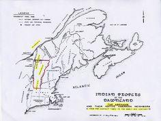 abenaki maps below see the following important abenaki maps 1