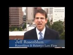 Car Accident Lawyer Memphis TN #MemphisCarAccidentAttorney #CarAccidentLawyer https://www.youtube.com/watch?v=yDc6oRaWZtk