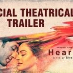 """Sekhar Suman's directorial debut #Bollywood movie """"Heartless"""", a real life tragedy"""