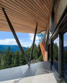Hadaway-House-Patkau-Architects-9