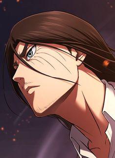 Attack On Titan Eren, Levi X Eren, Armin, Hot Anime Boy, All Anime, Anime Guys, Japon Illustration, Eremika, Kirara