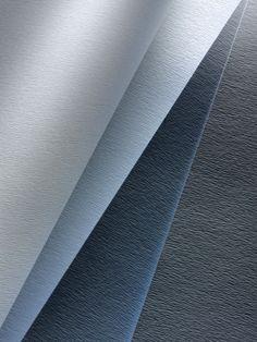 papier RIVES photo www.olivier-placet.com