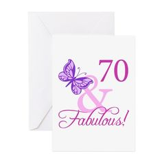 Birthday greetings messages yahoo image search results bday 70 fabulous plumb greeting card on cafepress m4hsunfo