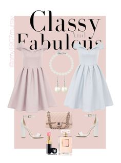 ♡ Classy and Fabulous ♡ @amy1907murray☽