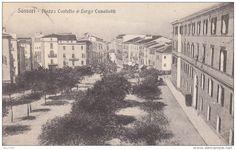 Sassari 1912
