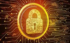 Information Security Program For Early Established Business | Security Operation Centre UK