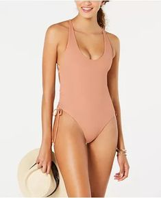 4b91c4ce9b 53 Best Swim suits for me. images in 2019   Swimming suits, Swimsuit ...