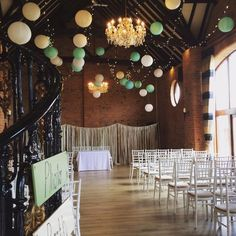 Wedding Lanterns, Table Decorations, Wedding Ideas, Weddings, Furniture, Heart, Box, Home Decor, Snare Drum