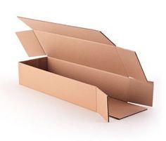 Cajas para Desayuno Sorpresa | CARTÓN S.A. - Cajas de Cartón e Ingeniería en Empaques en Barranquilla y toda Colombia Diy Crafts For Kids, Paper Crafts, Food, Party, Pizza Boxes, Craft Stick Crafts, Shoe Box, Gift Boxes, Fruit Packaging