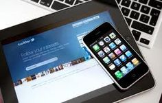 Business Mobile Apps: How can you use them? - http://trinketsoftware.com/business-mobile-apps/
