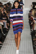 Tommy Hilfiger Spring 2013 Ready-to-Wear Collection on Style.com: Complete Collection