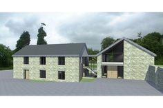 House Plan 520-10