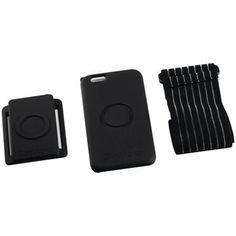 Onyou Iphone 6 And 6s Onyou Armband (black)