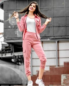 (notitle) (notitle),tik tok muser Related posts:- tik tokKatie 😊 - Yoga⋋ 𝐒𝐞𝐜𝐫𝐞𝐭 𝐋𝐨𝐯𝐞 ⋌ - tik tokCollector & Co - patternBesticktes Baumwoll T-shirt Ted Baker - patternHalf Square Triangles Cute Girl Poses, Cute Girl Pic, Girl Photo Poses, Girl Photography Poses, Cute Girls, Stylish Girls Photos, Stylish Girl Pic, Girl Pictures, Girl Photos