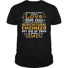 AWESOME TEE FOR AGRICULTURAL ENGINEER T-SHIRTS, HOODIES, SWEATSHIRT (22.99$ ==► Shopping Now)
