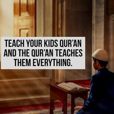 Untitled Inspirational Quotes Wallpapers, Islamic Inspirational Quotes, Islam Online, Beautiful Islamic Quotes, Feeling Excited, All About Islam, Islamic Qoutes, Peace Be Upon Him, Quran Verses