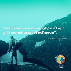 Huuii people frases de motivacion #huuiimoment #motivacion #frases #ideas