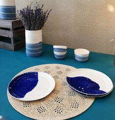 Les Petites Porcelaines 37 best les petites porcelaines images on pinterest | product page