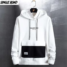 Cool Outfits, Casual Outfits, Fashion Outfits, New T Shirt Design, Stylish Hoodies, Hoodie Outfit, Mens Clothing Styles, Street Wear, Hip Hop