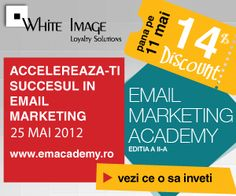 Email Marketing Academy second edition