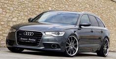 2014 Audi S6 - http://www.topismag.com/2014-audi-s6.html