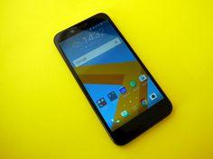 HTC 10 Evo: l'evoluzione che mancava Prendete l'HTC 10, aumentate le dimensioni del display, cambiate fotocamera e aggiungete l'impermeabilità. Il risultato? HTC 10 Evo...