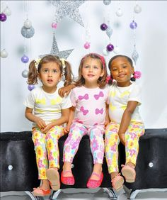 8 Children Clothing in Nairobi images | kids outfits ...