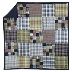 dark bold colored quilts - Google Search