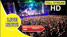 LIVE STREAM Elton John at Excelsior Stadium Airdrie Uk June 17  Elton John at Excelsior Stadium Airdrie Uk HD1p Watch Live here