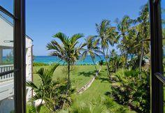 Kilkee House - Bahamas - Paradise Island - Gallery of Images