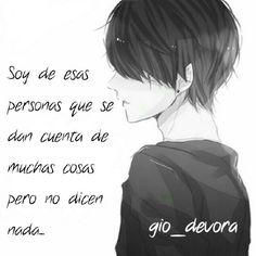 Depresión/ Falsa Sonrisa. Giovanni Devora = gio_devora