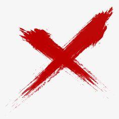 Red Paint Brushes Brush Effect – Best Painting Red Tattoos, Line Tattoos, Sleeve Tattoos, Tattoos For Guys, Tatoos, Arte Trash Polka, Brush Effect, Tatuagem Trash Polka, Brush Tattoo