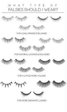 Beautiful faux fur cruelty free mink lashes! Our false strip lashes are voluminous and stunning  Get them at www.glowcultcosmetics.com