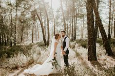Lovely wedding in Cyprus Summer Wedding, Our Wedding, Cyprus Wedding, Chic Wedding Dresses, Elegant Chic, Wedding Moments, Romantic Weddings, Summer Of Love, Beautiful Bride