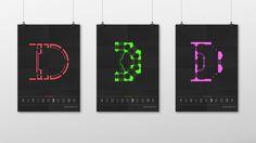 Die Marketingagentur Avantgarde entwickelte ein neues Corporate Design für die Dresden eDition.  Wo Barock auf Moderne und Geschichte auf Zeitgeist trifft, da muss auch ein dynamisches Logo Design her, das die Gegensätze miteinander zu vereinen vermag. Die Marketingagentur Avantgarde entwickelte für die offizielle Tourismus-Stelle ein neues Corporate Design für dieWerbeartikel. Wer hätte gedacht, wie...